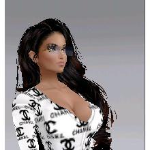 Guest_TracyHerranFlores