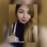 Guest_kiyloe