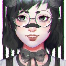 Guest_Melvie4