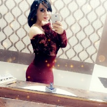 Guest_Dalouaa