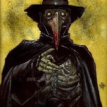 Guest_Zombieman22