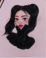 Guest_anyeli33