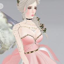 Guest_Wendyt88