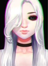 Guest_AeronaYin