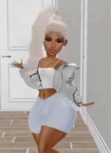 Guest_tiana683715