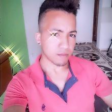 Guest_EdvalDias