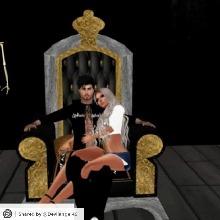Guest_Devilangel49