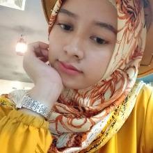 Guest_Ayka879384