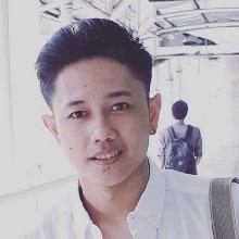Guest_DhanuKd
