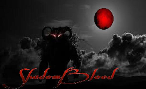 XeresShadowBlood
