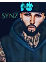 Synz1
