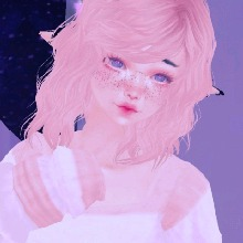 Guest_DarkDreamsOfUnicorns