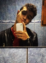 Ainder