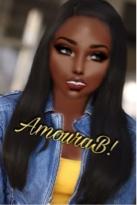 AmouraB