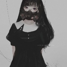 Guest_Millisa26