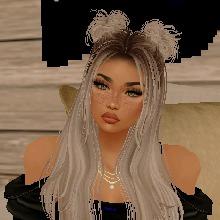 Guest_Ilyana777976