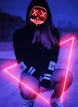Guest_Wolfiex33