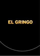 ElGrlngo