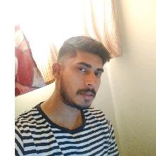 Guest_Sunil27