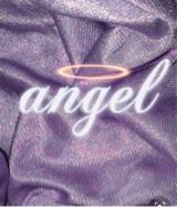 angeliik