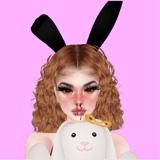 Guest_cherrybomb8510
