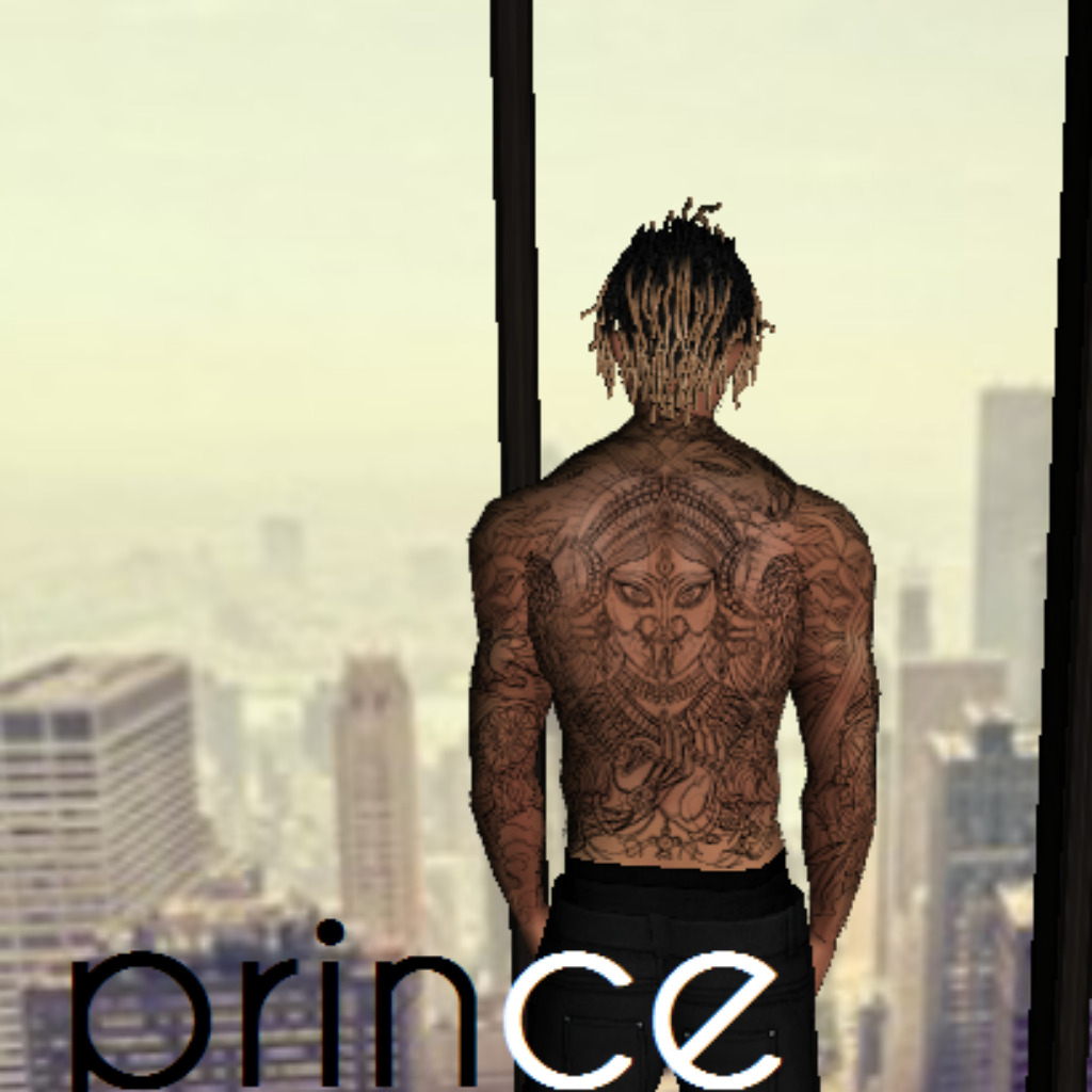 Guest_PrinceGbo