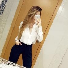 Guest_vlopezgarcia003