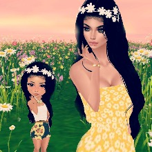 Guest_Effie21