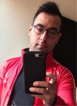 Guest_Bilal100