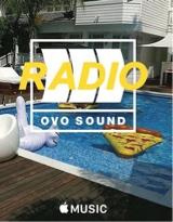 Guest_OVO942393