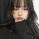 Guest_jiumi2