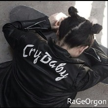 Guest_RaGeOrgon
