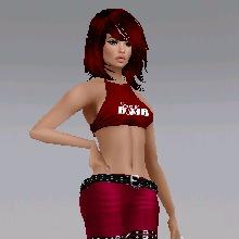 EsmeraldaBordeaux