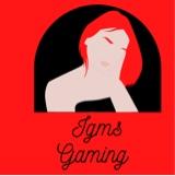 IgmsGaming